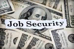 Secure Online Jobs Work From Home - differences in job security the appetizer radio show