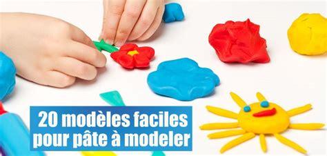 Modele Pate A Modeler