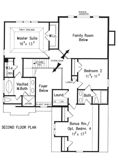 Tuscany Floor Plans by Tuscany Home Plans And House Plans By Frank Betz Associates