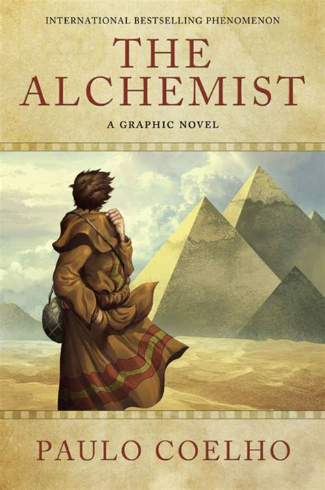 the alchemist the alchemist by paulo coelho the movie book c 233 adsearc the deepest red artisan