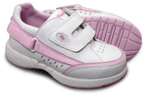 shoes for with braces shoes for children that wear leg braces hatchbacks footwear