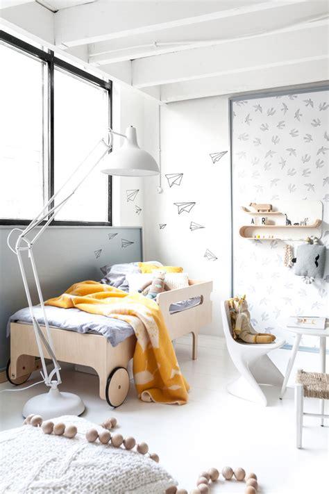 grey kids bedroom grey in kids room petit small