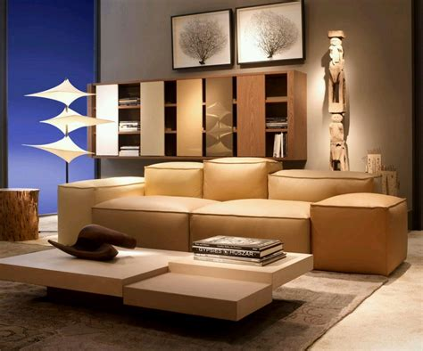 Modern Style Furniture Ideas House Of All Furniture Modern Furniture History