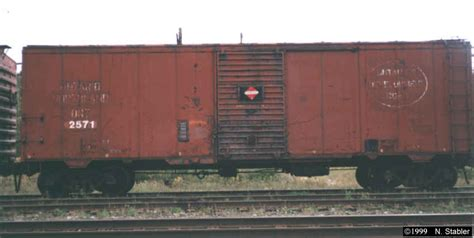 box car clipart box train car b25y9e clipart clipartaz free clipart