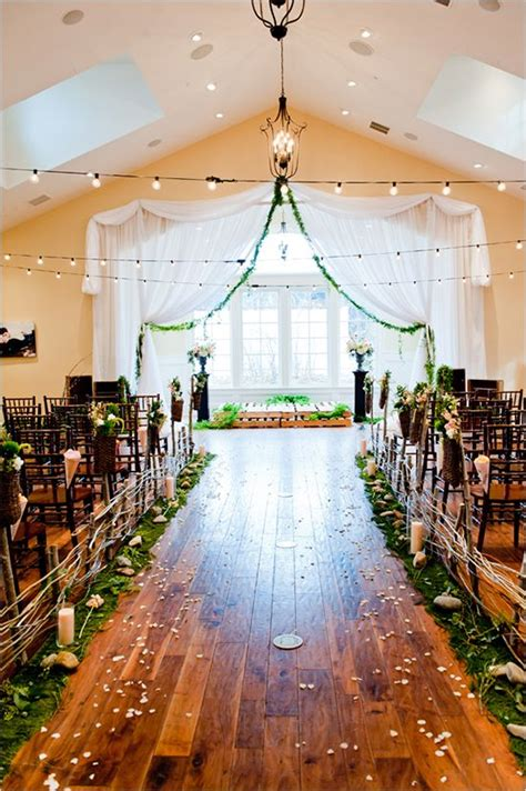 60 best images about indoor ceremonies on gardens gardens and wedding venues 88 best images about doors and weddings on ceremony backdrop wedding and wedding ideas