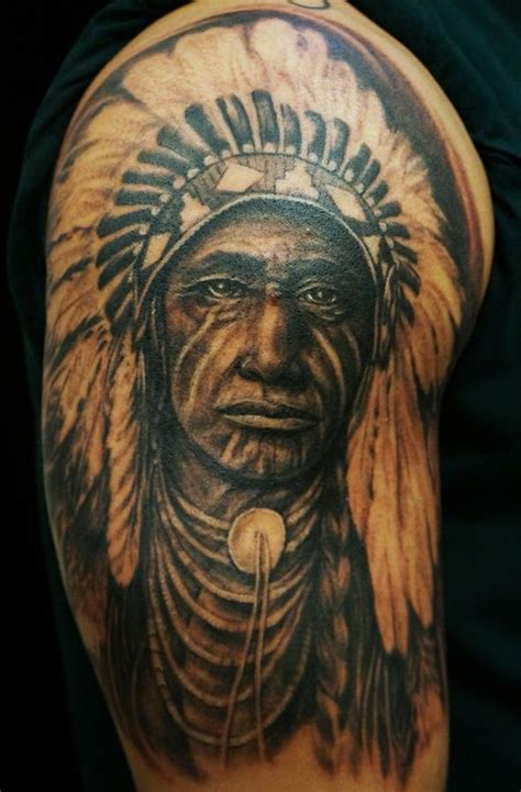 creek indian tribal tattoos the 25 best american indian tattoos ideas on