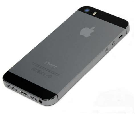 iphone  replacement metal  rear housing battery