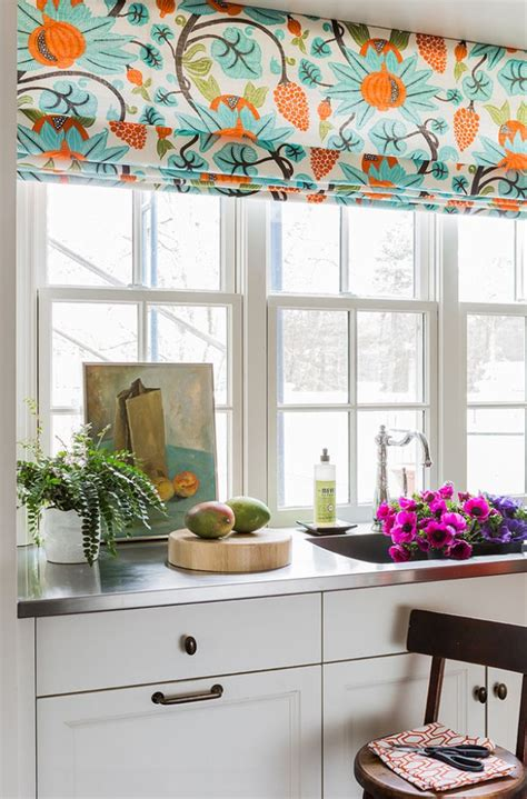 stupendous teal window treatments decorating ideas images best 10 orange and turquoise ideas on pinterest living