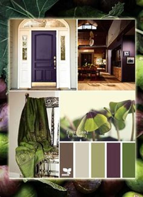 cool colors that go with tuscan brown dark brown hairs 1000 ideas about tuscan paint colors on pinterest