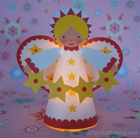 printable christmas angels christmas printables 4 mom