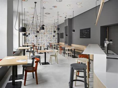 design cafe prague 166 best architecture restaurants bars cafes images on