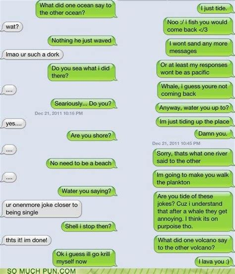 untitled     funny texts  send text