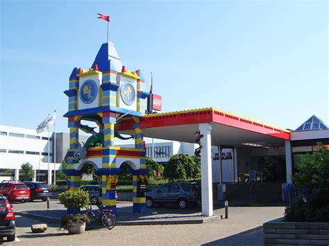 legoland 174 malaysia hotel legoland 174 malaysia resort legoland resort 28 images hotel legoland quest for
