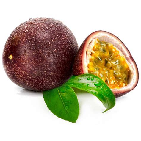 l fruits les 10 vertus du fruit de la antioxydant cancer