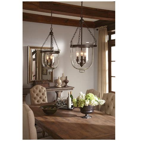 Dining Room Pendant Chandelier 1000 Ideas About Large Dining Rooms On Large Dining Room Table Limestone Flooring
