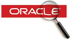 oracle tutorial for experts trainingoracle