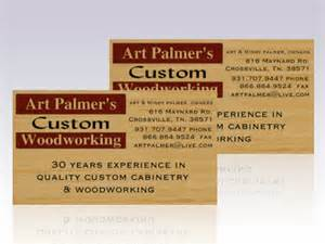 woodworking business cards plans to build a box bench based wood stain uk custom woodworking business cards