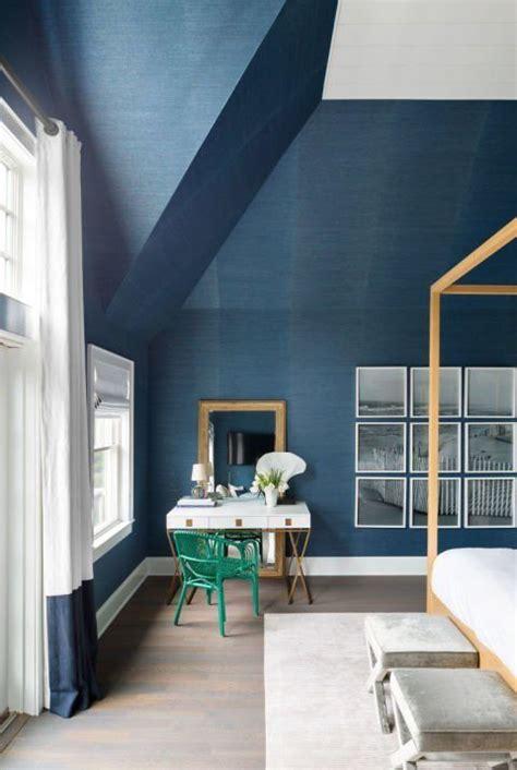 colores en interiores colores para paredes 2018 tendenzias