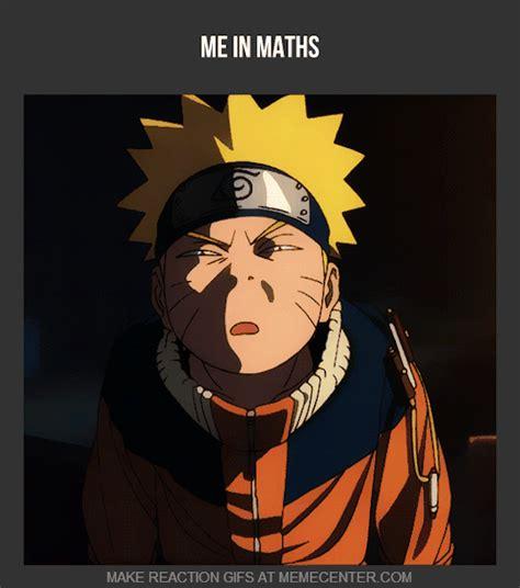 Meme Naruto - naruto uzumaki funny meme anime pinterest naruto