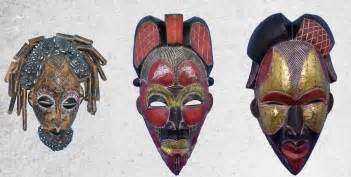 african tribal masks and their meanings african mask latest art developments