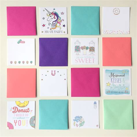 mini greeting card template mini cards 28 images 40 mini square business cards