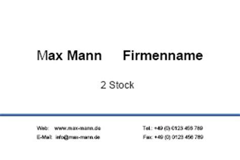 Word Vorlage Wegweiser Firmenschilder Word Vorlagen Kostenlos