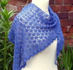 pattern crochet lace shawl mediterranean lace shawl make my day creative