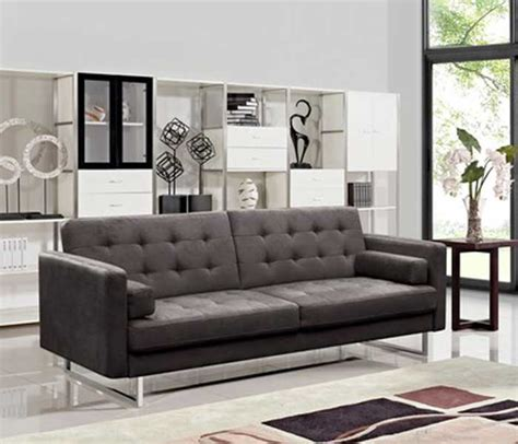 Sofa Bed Sets Sofa Bed Sets 1025theparty Thesofa Sofa Bed Sets