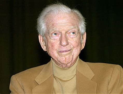 Best Selling Author Sidney Sheldon Dies writer sidney sheldon dies news