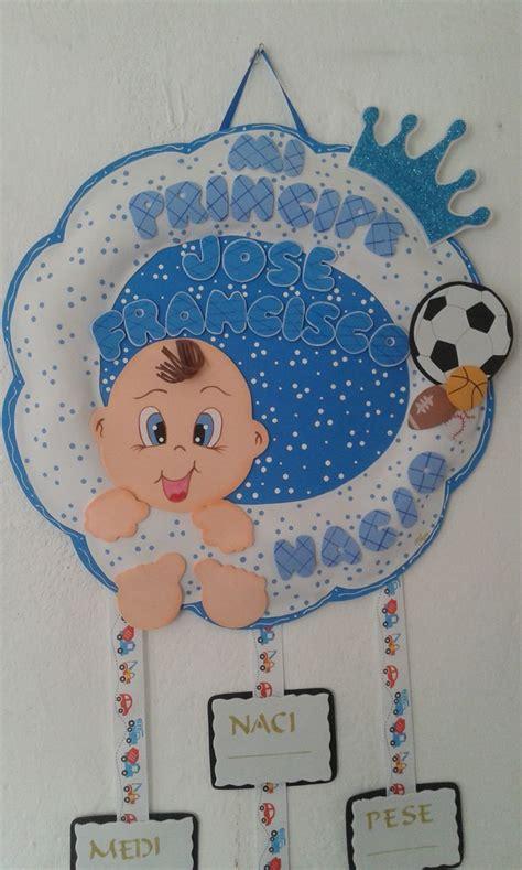 m 225 s de 1000 ideas sobre tres bienvenidos de bebe en foami m 225 s de 1000 ideas sobre carteles de baby shower en