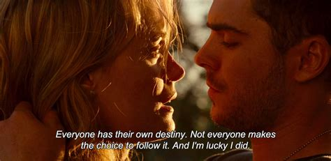 the lucky the lucky one quotes quotesgram