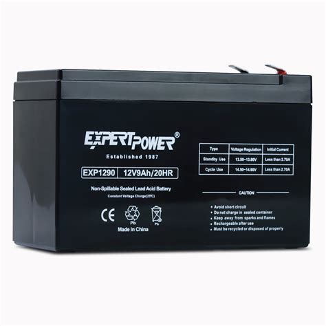 Guardian Alarm guardian alarm systems battery replacement guide