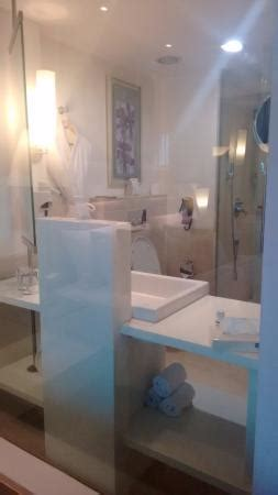 bathroom cleaning services in hyderabad clean bathrooms picture of radisson hyderabad hitec city