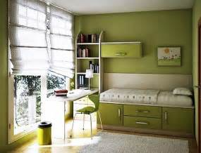 Teenage Bedroom Ideas For Small Rooms by Teenage Girls Rooms Inspiration 55 Design Ideas