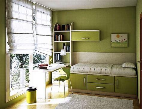 Modern Teenage Bedroom Ideas - teenage girls rooms inspiration 55 design ideas
