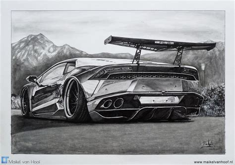 lamborghini huracan sketch lamborghini huracan sketch 28 images the best