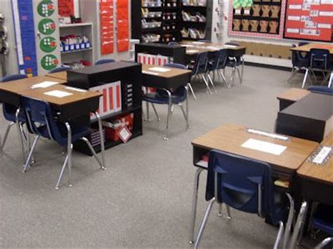Student Desk Arrangement Classroom Ideas Pinterest Student Desk Arrangements