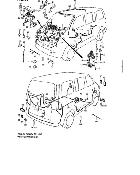 wiring diagram suzuki apv pdf efcaviation