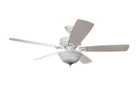 Mt Edma Miramar 42 Inch Ceiling Fan With 3 Decorating Ls flush mount ceiling fixtures led surface mount ceiling lights