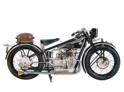 tuem motorcular icin motosiklet ilanlari kisi aksesuarlari