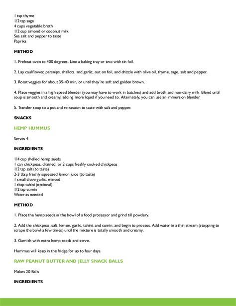 22 vegan challenge 22 days vegan challenge recipe book1
