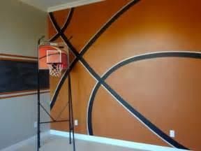 room basketball design matters boy s basketball room