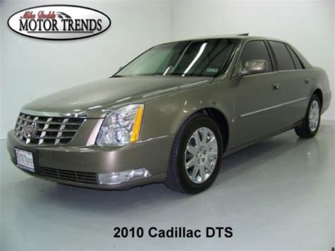 Ac Collection Automatic 9202nmalipbaor Vision Black Silver With sell used 2008 cadillac dts platinum sedan 4 door 4 6l in kalamazoo michigan united states