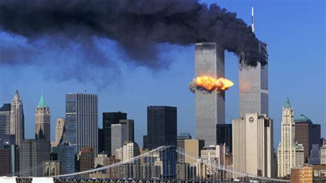 imagenes extrañas en las torres gemelas 11 de septiembre a 15 a 241 os del autoatentado a las torres