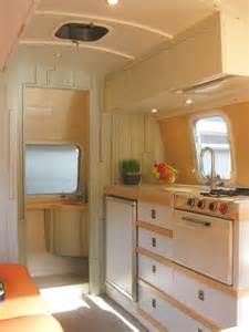 small homes on the move hgtv airstream photos interior