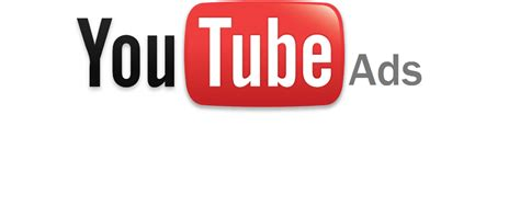 adsense youtube ditolak kenapa adsense youtube lama di proses daftar ditinjau