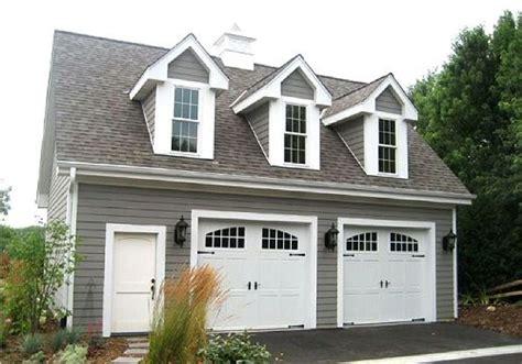 2 car garage with loft two car garage with loft 2226sl architectural designs house plans