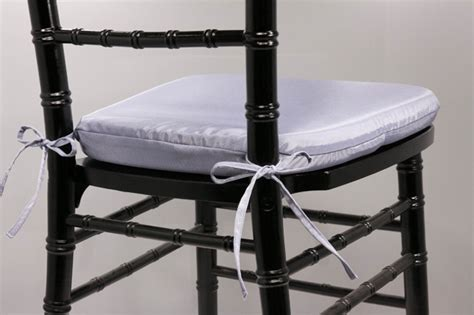 chiavari rental gallery vision furniture chiavari cushion rentals vision furniture