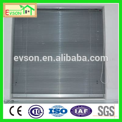 window blinds price the best 28 images of window blinds price blinds inside