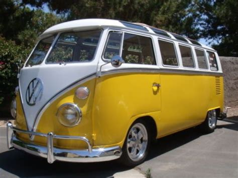 kombi volkswagen for sale 881 best images about kombi vw van bus on pinterest